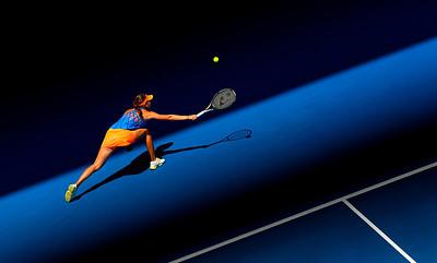 Australian Open 2014